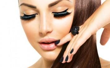 lashes-big2