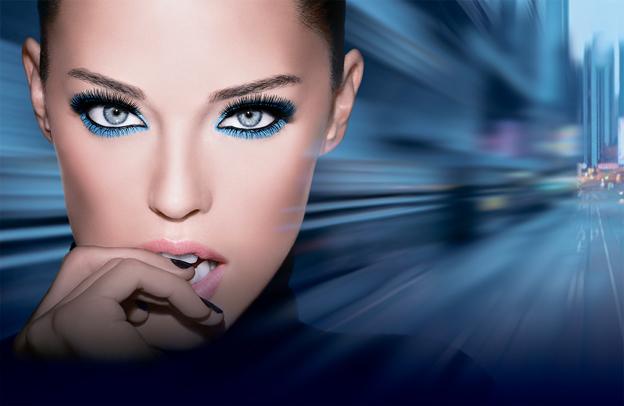 beautycils extension de cils maquillage professionnel domicile et paris 75000. Black Bedroom Furniture Sets. Home Design Ideas