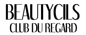 Beautycils